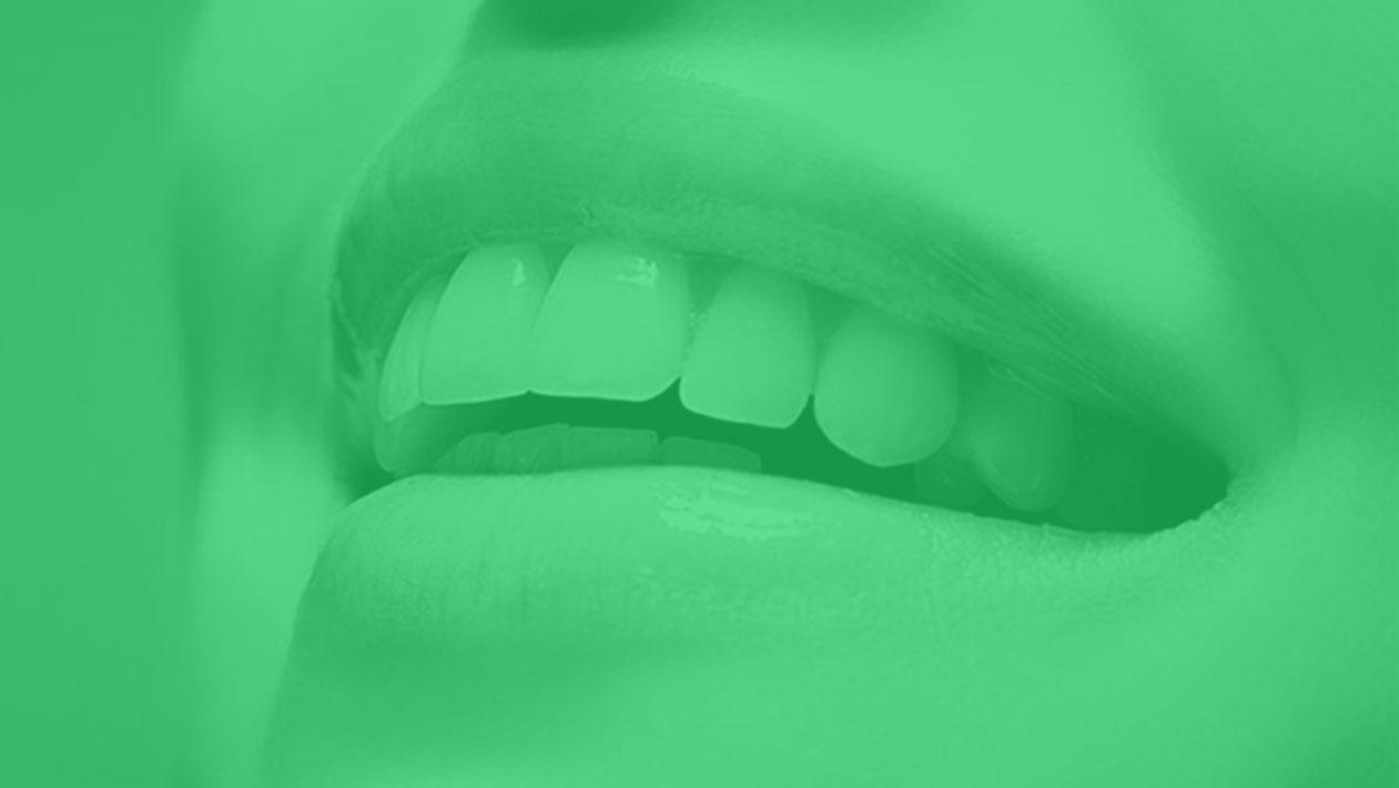 Diş Hekimi Dr. Semih Süreyya YAZICI – Diş Hakkında Merak Edilenler – İmplant – Zirkonyum Kaplama – Porselen Kaplama – Gülüş Tasarımı – Gülüş Estetiği – Diş Beyazlatma – Pembe Estetik – Ankara Diş Hekimi – Çankaya Diş Klinikleri