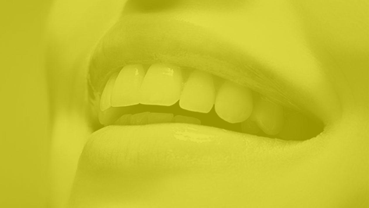 Diş Hekimi Dr. Semih Süreyya YAZICI - Diş Hakkında Merak Edilenler - İmplant - Zirkonyum Kaplama - Porselen Kaplama - Gülüş Tasarımı - Gülüş Estetiği - Diş Beyazlatma - Pembe Estetik - Ankara Diş Hekimi - Çankaya Diş Klinikleri