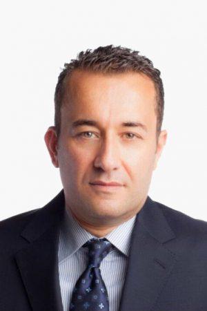 Dr. Semih Süreyya YAZICI