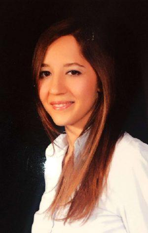 Dr. Çiğdem DİK GÜZEL - Endodonti Uzmanı - Ankara Çankaya Diş Hekimleri - Dr. Semih Süreyya YAZICI Diş Kliniği
