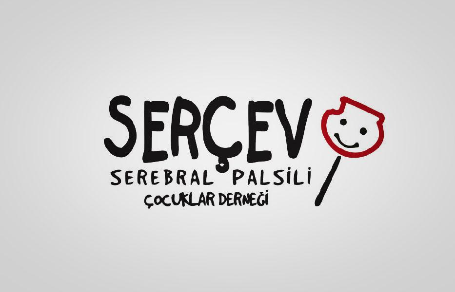 SERÇEV Yararına Dr. Semih Süreyya YAZICI Fotoğraf Sergileri – İmza Günleri – Fototerapi